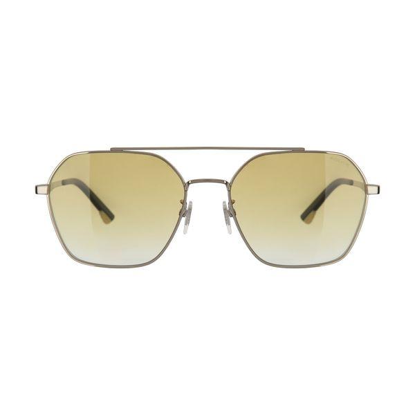 عینک آفتابی مردانه پلیس مدل SST314 0301