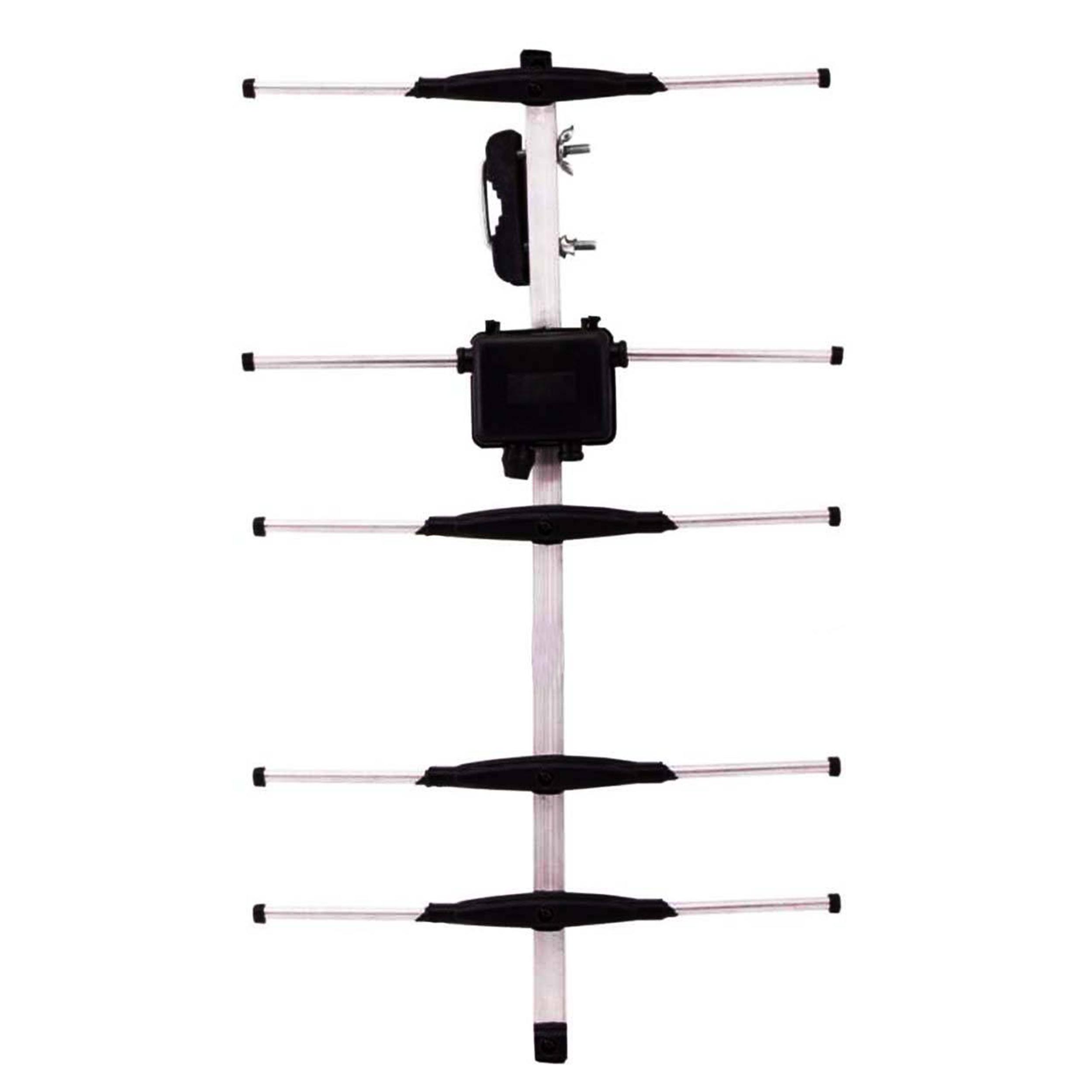 آنتن هوایی مدل H5