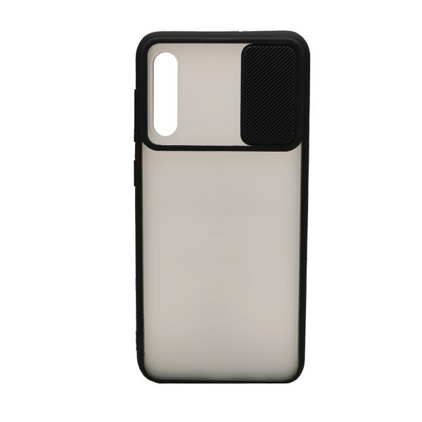 کاور مدل LNZ01 مناسب برای گوشی موبایل سامسونگ Galaxy A30s/A50/A50s