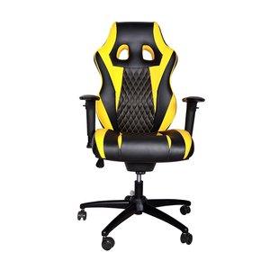 صندلی گیمینگ بامو مدل dxr12122020