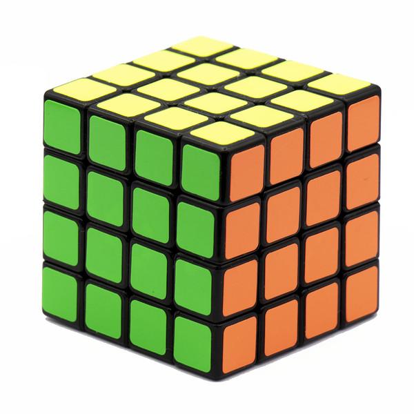 مکعب روبیک کای وای طرح سیل کد 3042