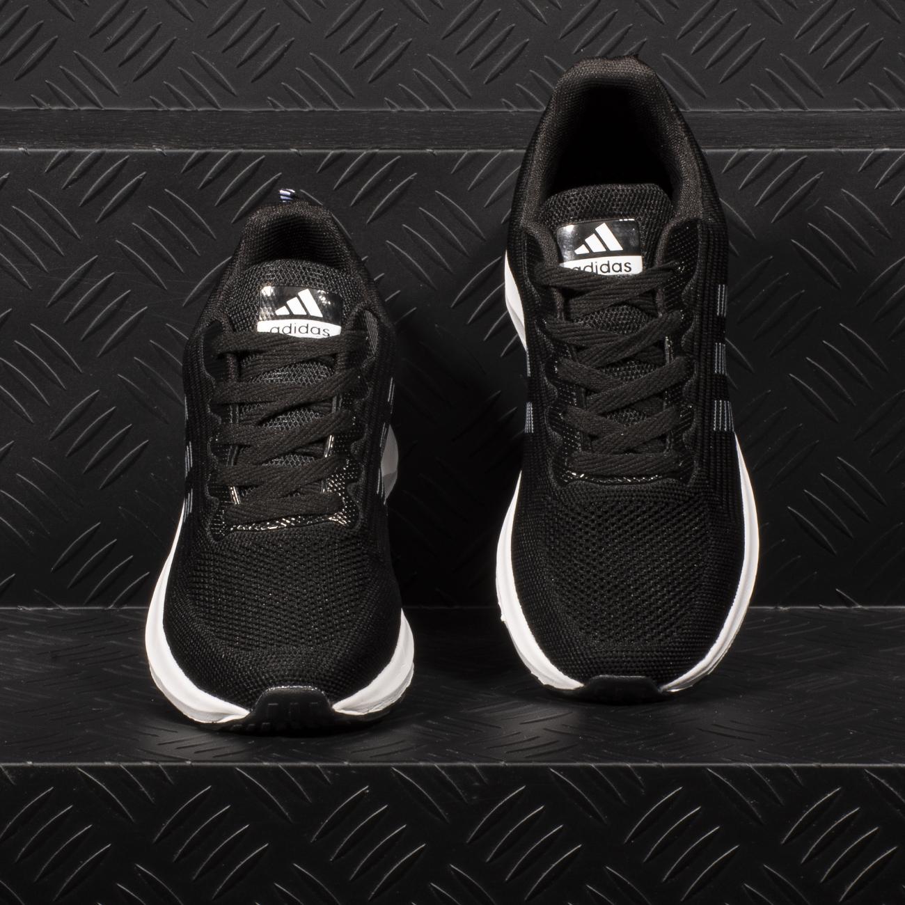 خرید                                     کفش مخصوص دویدن آدیداس مدل S600 BLWH-104003
