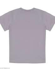 ست تی شرت و شلوارک پسرانه مادر مدل 421-94 -  - 4