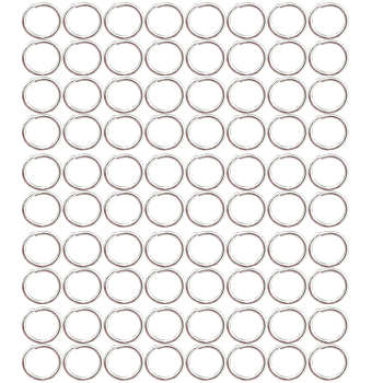 حلقه کد SR-4 بسته 80 عددی
