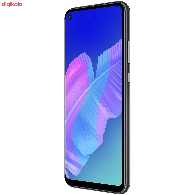 گوشی موبایل هوآوی مدل Huawei Y7p ART-L29 دو سیم کارت ظرفیت 64 گیگابایت به همراه کارت حافظه هدیه main 1 9