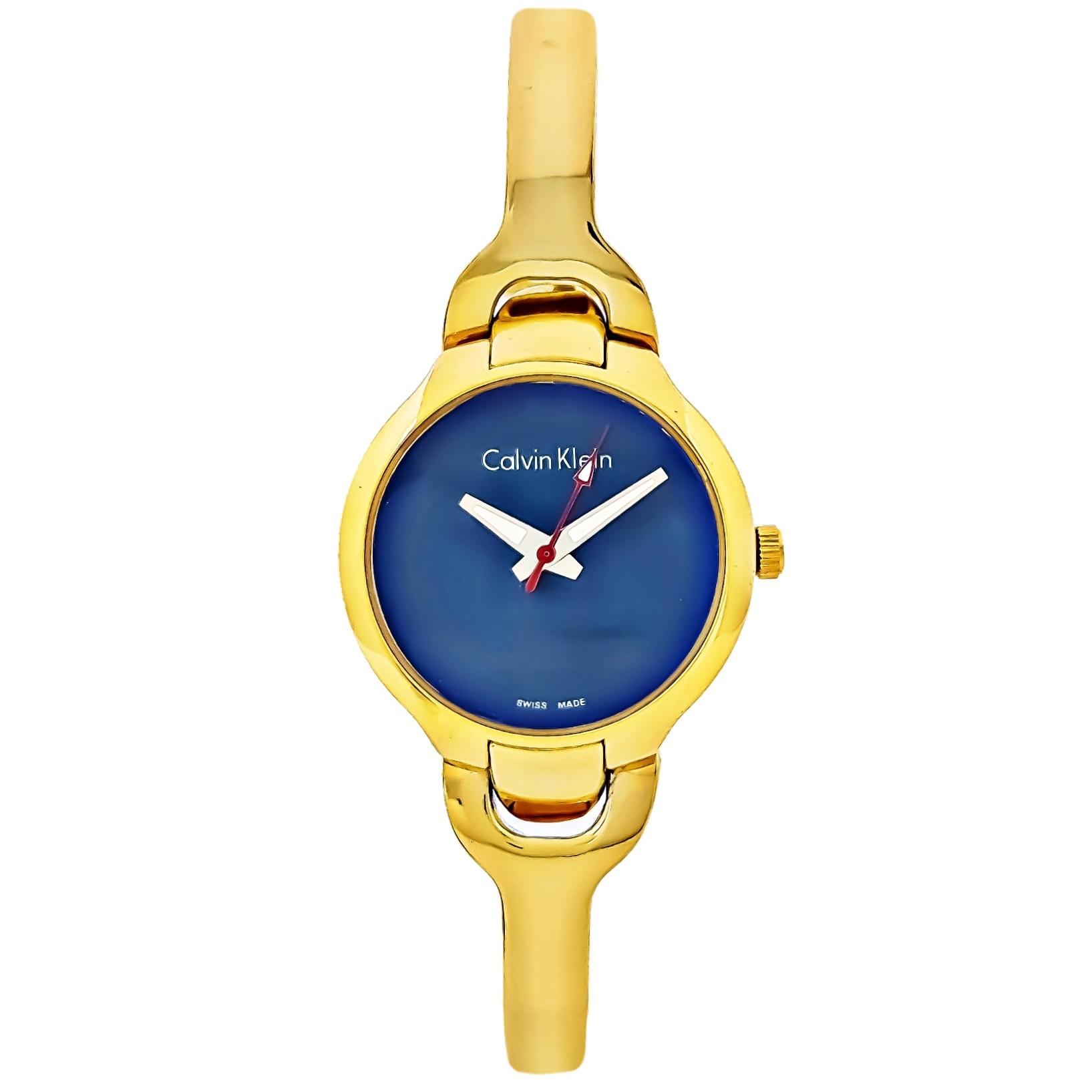 خرید و قیمت                      ساعت مچی  زنانه مدل VS7623