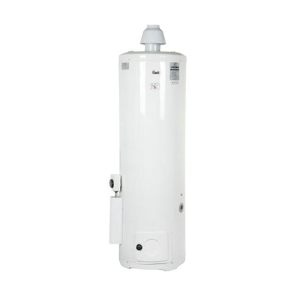 آبگرمکن گازی آزمون مدل GV50