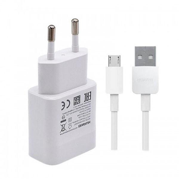 شارژر آنر مدل AM110  به همراه کابل تبدیل Micro USB