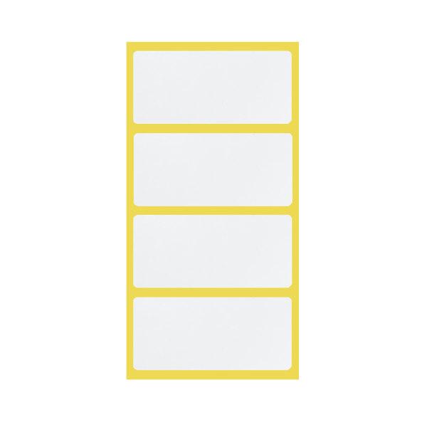 برچسب مدل E02 بسته 5 عددی