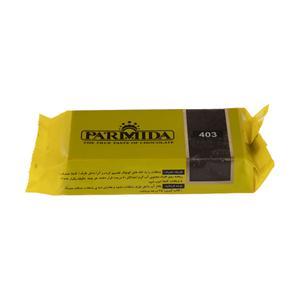 فرآورده کاکائویی پارمیدا مقدار 280 گرم