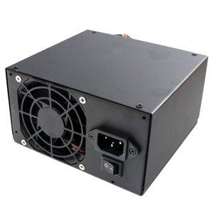 منبع تغذیه کامپیوتر سایلنت مدل SL-1000