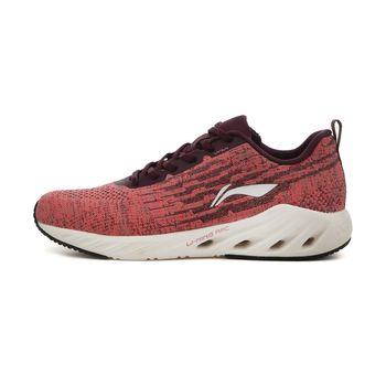 کفش مخصوص دویدن زنانه لینینگ مدل ARHN102-2