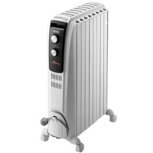 شوفاژ برقی دلونگی مدل TRD0820