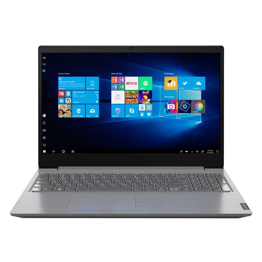 لپ تاپ 15.6 اینچی لنوو مدل V15 3020 – AZ – NB