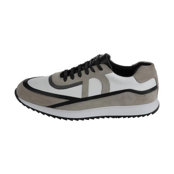 کفش روزمره مردانه درسا مدل 30105
