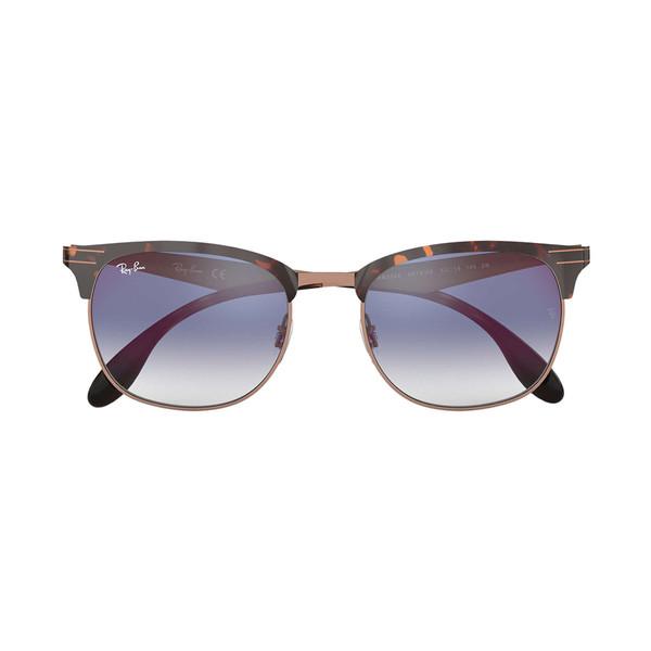 عینک آفتابی ری بن مدل 3538S 9074X0 53