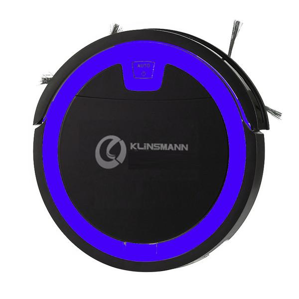 جاروشارژی هوشمند کلینزمن مدل KRV310
