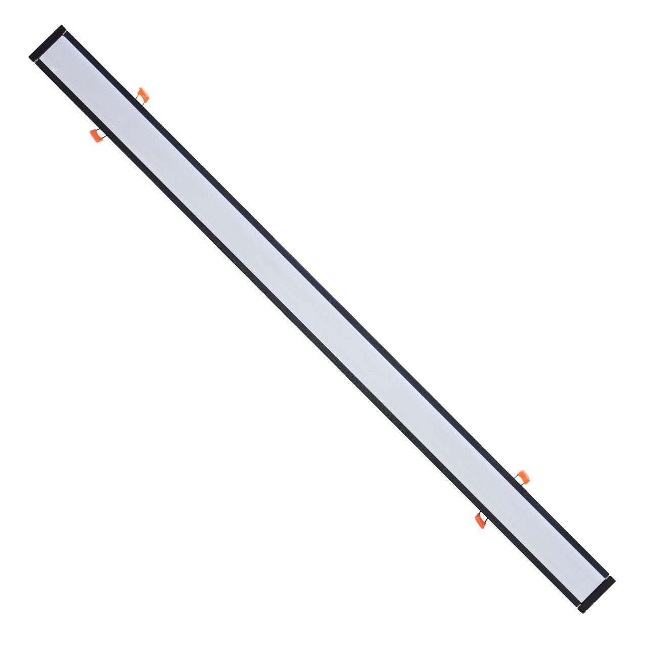 چراغ ال ای دی خطی 18 وات مدل آنیل کد B05-100