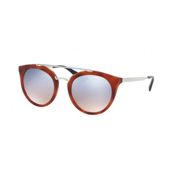 عینک آفتابی پرادا مدل PR 23SS USE5R0