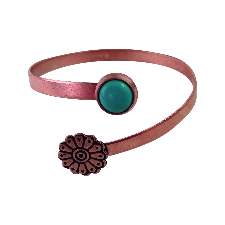 دستبند  زنانهدستخط کد 254