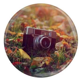 پیکسل طرح دوربین عکاسی مدل S3108