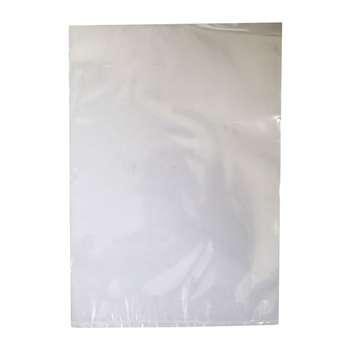 پلاستیک بسته بندی مدل ۳۰-۲۰ بسته ۵۰ عددی