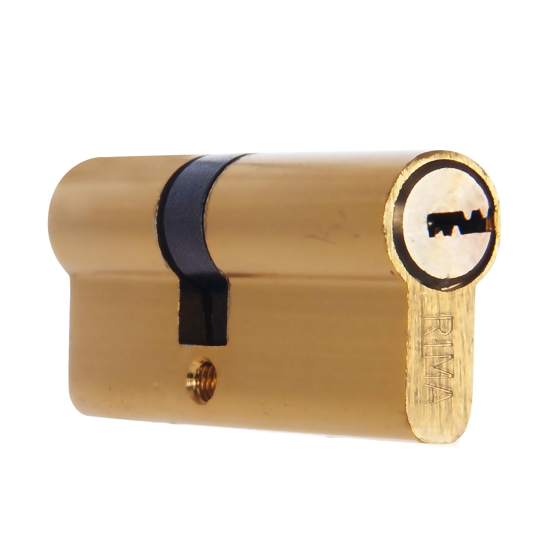 سیلندر قفل ریما کد 458