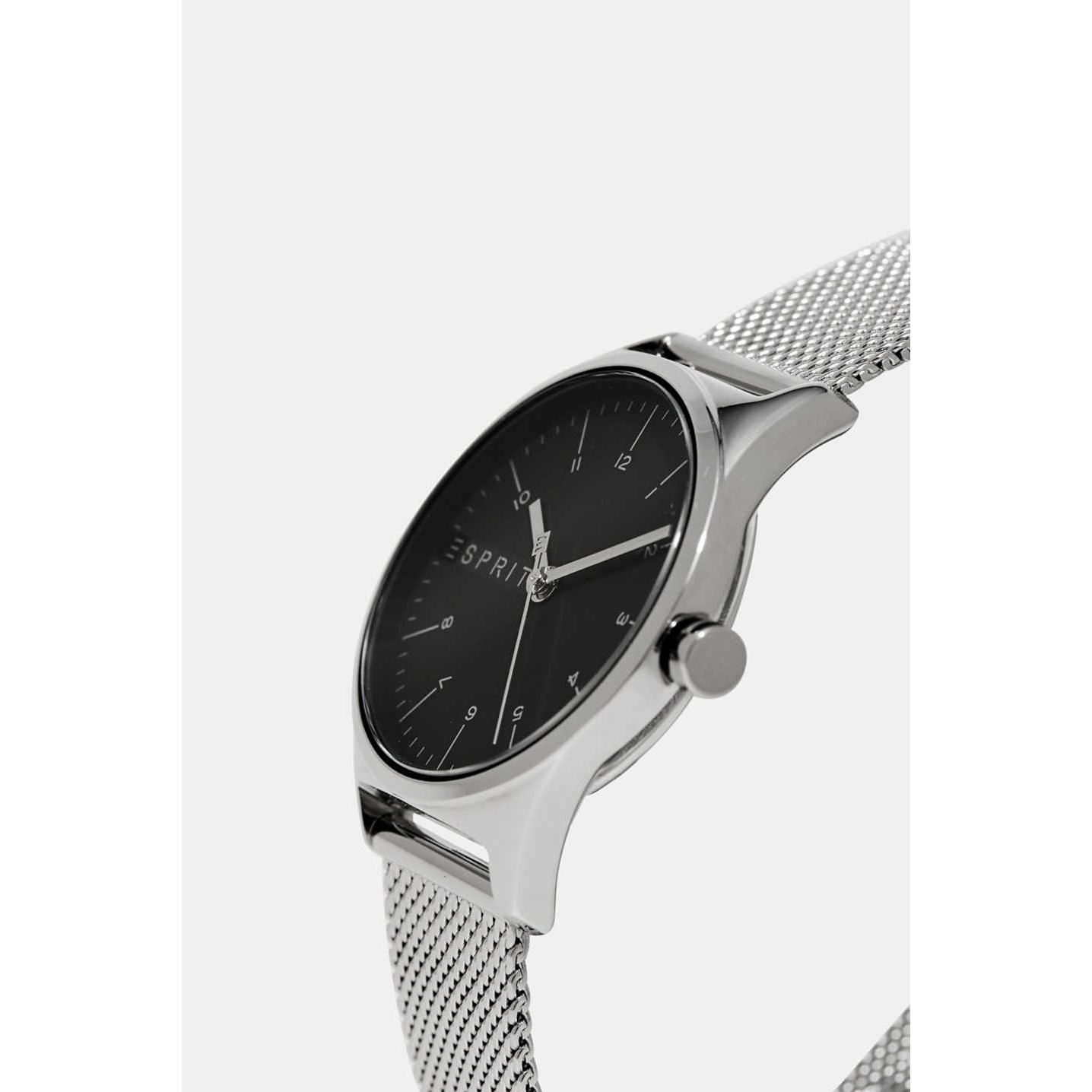 ساعت مچی عقربه ای زنانه اسپریت مدل ES1L034M0065