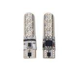 لامپ ال ای دی خودرو مدل MTC بسته 2 عددی thumb