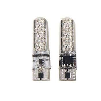 لامپ ال ای دی خودرو مدل MTC بسته 2 عددی