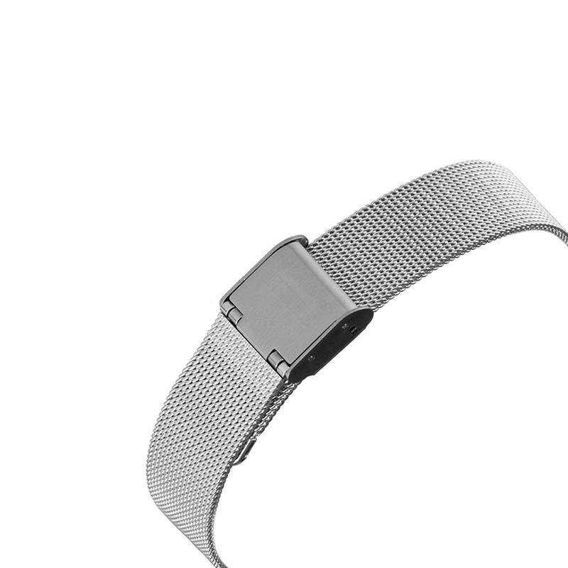 ساعت مچی عقربه ای مردانه فره میلانو مدل FM1G106M0041