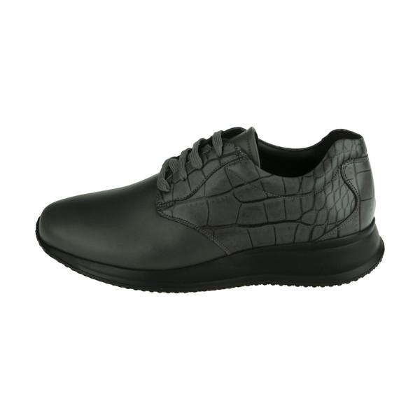 کفش روزمره مردانه درسا مدل 30125