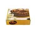 کیک روغنی هویج گردو مهفام - 620 گرم  thumb 2