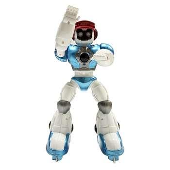 ربات کنترلی کد 99888