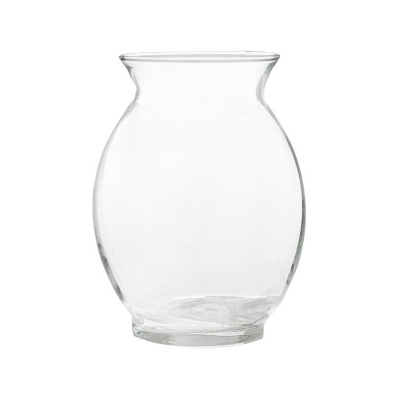 تنگ ماهی شیشه ای مدل هفت سین