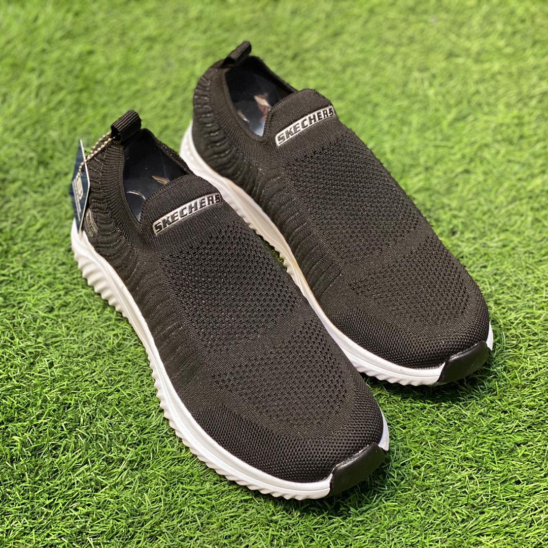 خرید                      کفش  پیاده روی مردانه کد 202