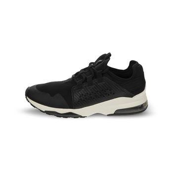 کفش مخصوص دویدن مردانه لینینگ مدل AGLM009-1