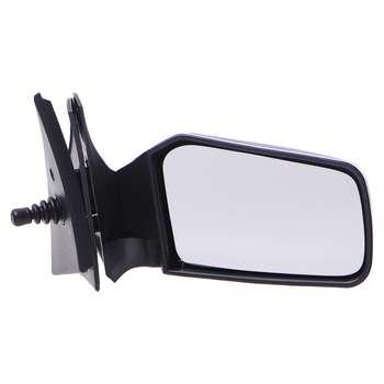 آینه جانبی راست خودرو کد CR0001 مناسب برای پراید