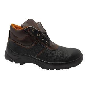 کفش ایمنی مدل خفاشی