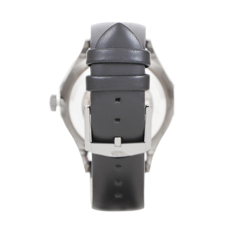 ساعت مچی عقربه ای مردانه کوین واچ مدل C190BBL              ارزان