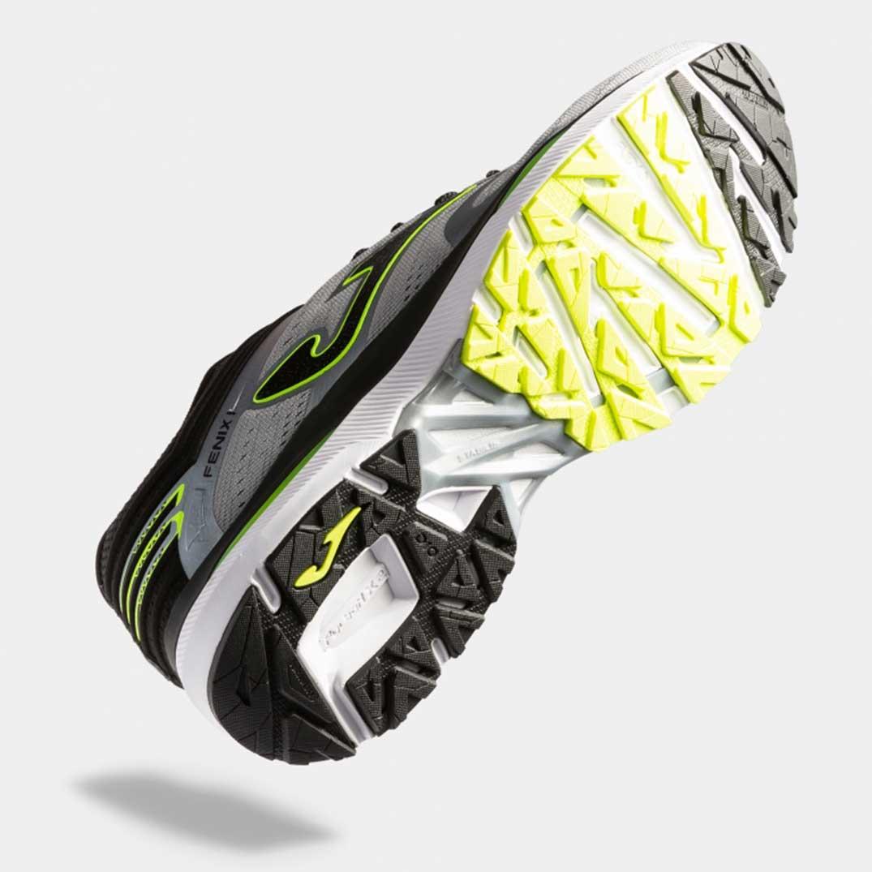 خرید                      کفش پیاده روی مردانه جوما مدل R.FENIX MEN 2012