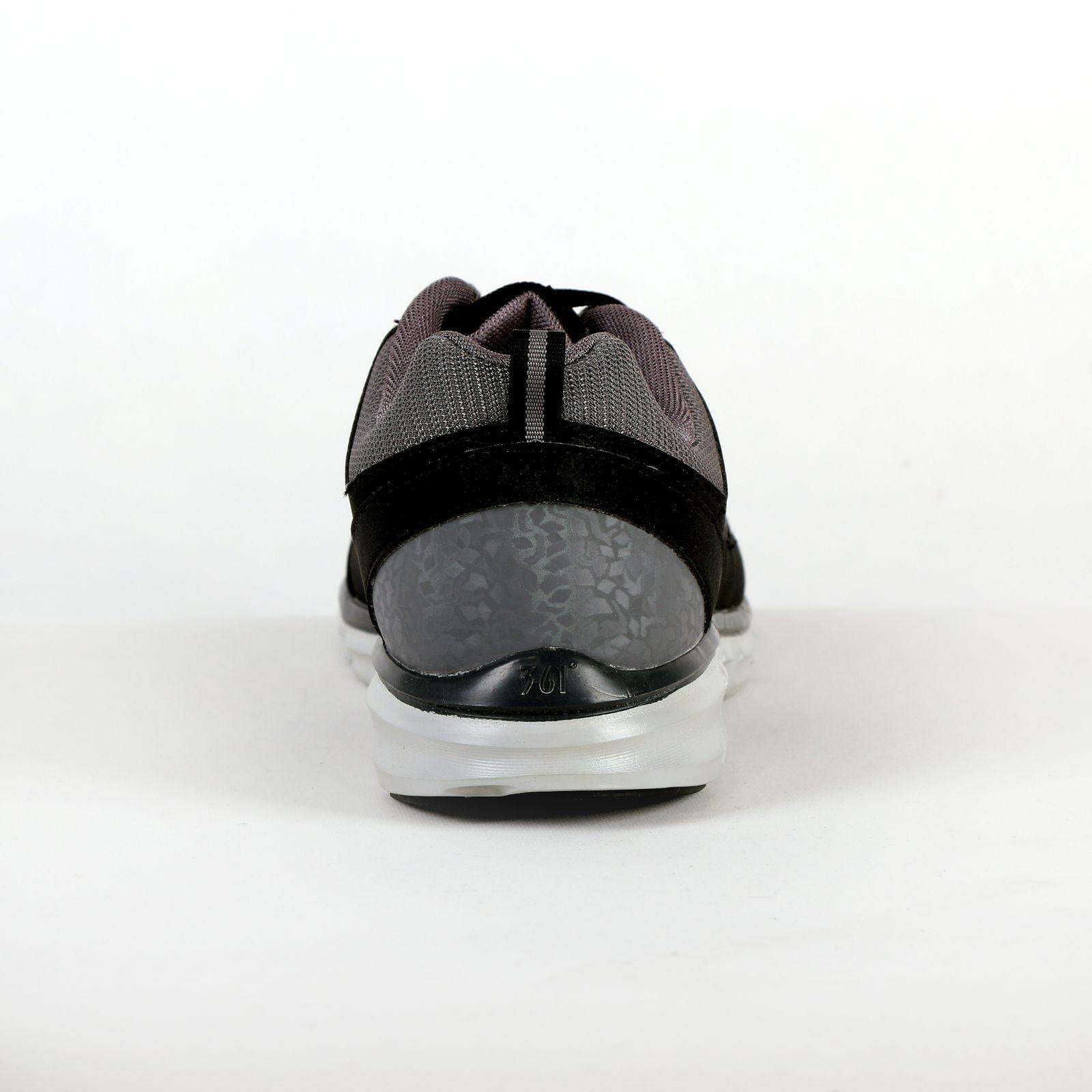 کفش مخصوص دویدن مردانه 361 درجه مدل 571442215 -  - 7
