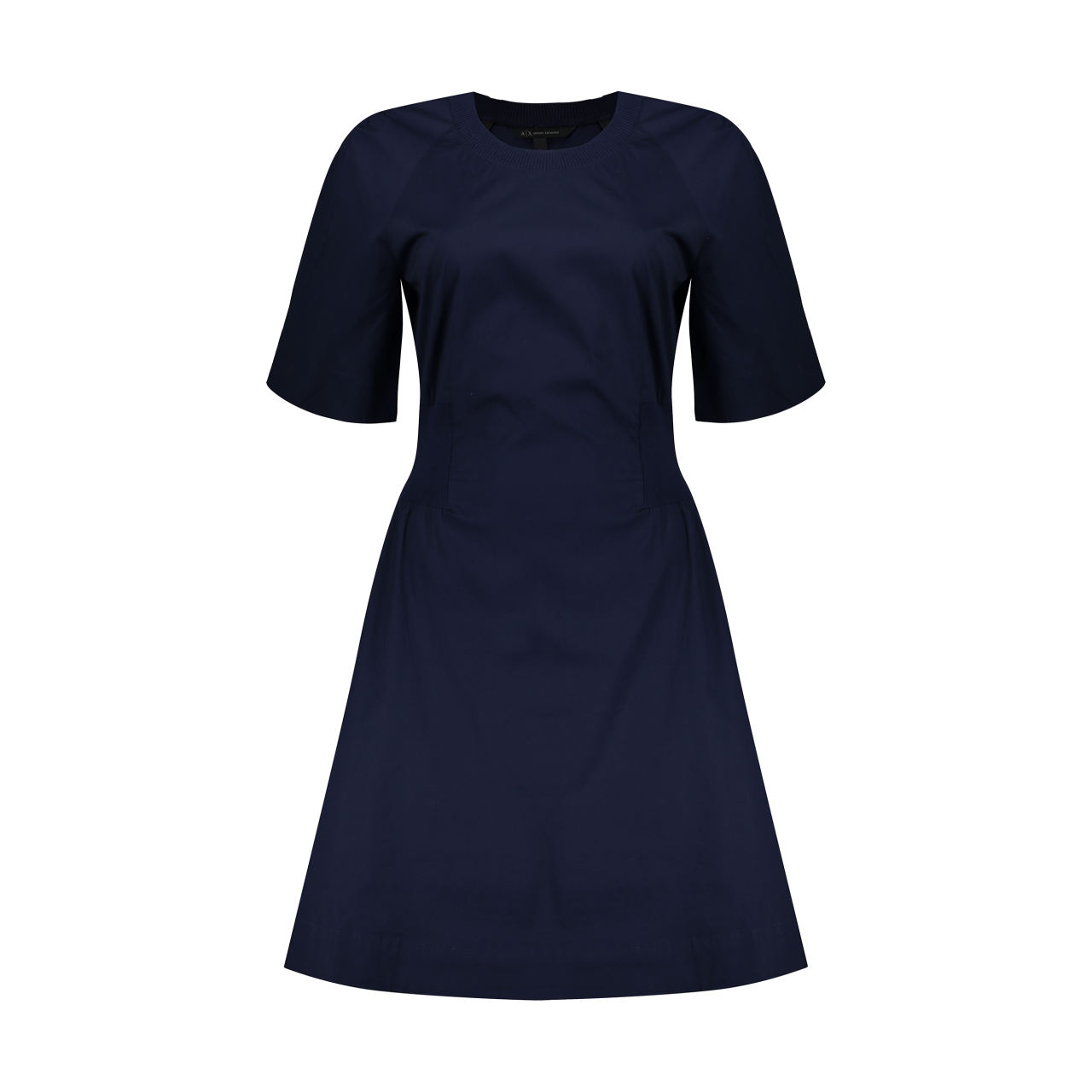 پیراهن زنانه آرمانی اکسچنج مدل 3GYA54YNP9Z-1567