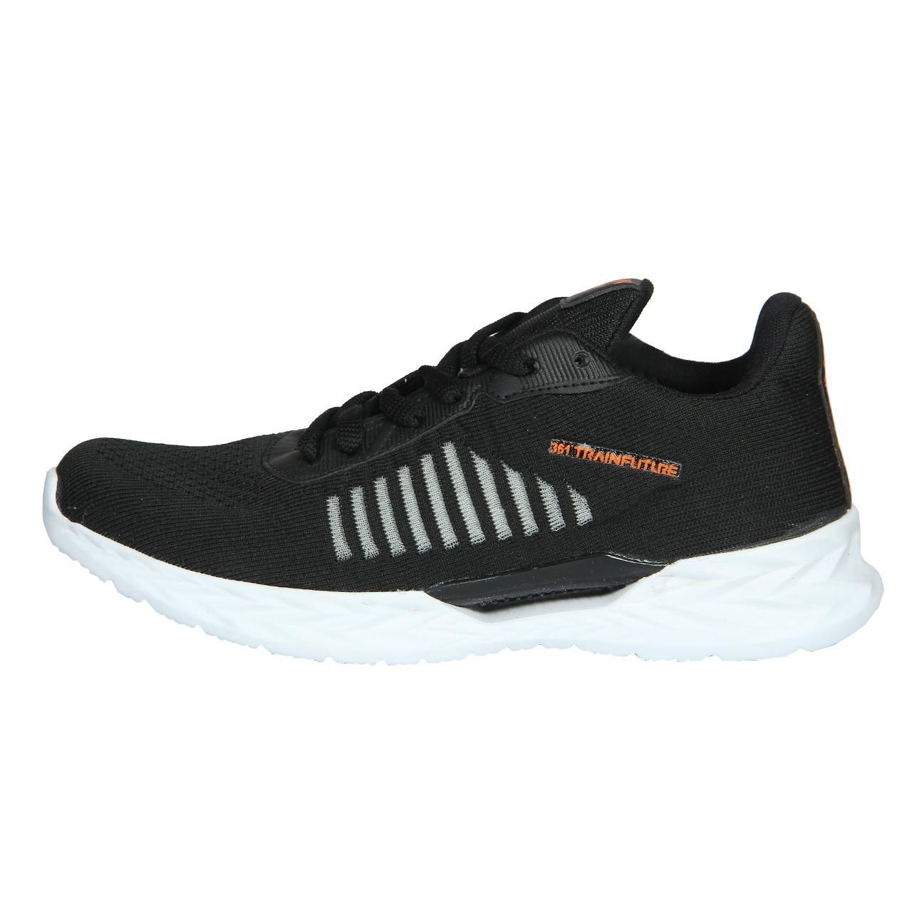 خرید                      کفش  پیاده روی مردانه کد 58
