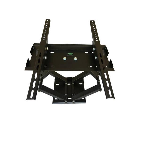 پایه دیواری تلویزیون ارس براکت مدل E888 مناسب برای تلویزیون های 30 تا 60 اینچی