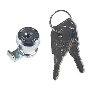 قفل داشبورد خودرو مدل TDL-018