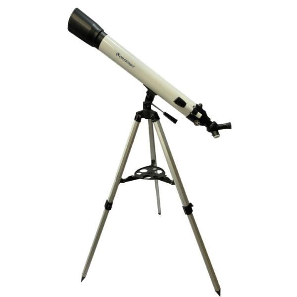 تلسکوپ سلسترون مدل 70070