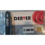 قاشق آشپزی دنور مدل D-LADLE 104