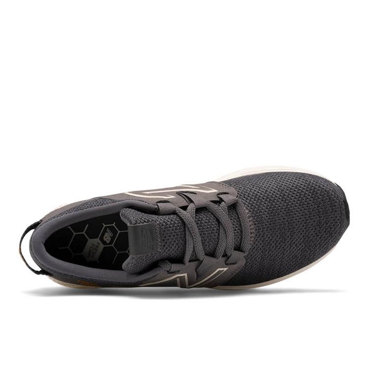 خرید                      کفش  دویدن مردانه نیو بالانس مدل MVRCRHG1