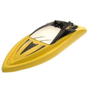 قایق بازی کنترلی سایما مدل Q5 MINI BOAT